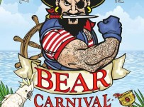 bear-carnival-feature
