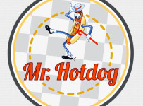 mr-hotdog-feature
