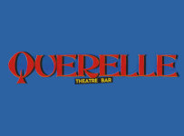 querelle-featured
