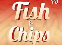 fish-and-chips-logo